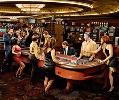 masa casino oyunları