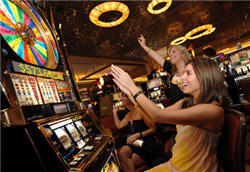 casino slot oyna