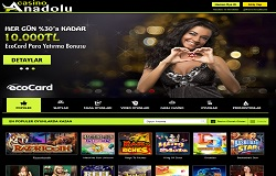 play free slots casino fun no download